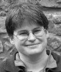 Ellen Schmidt -- online business owner and SBI! Presenter.