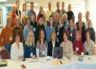 Cincinnati SBI! Conference