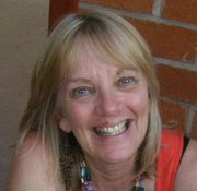 Cath Andrews, UK and Italy --online business owner and SBI! conference presenter.