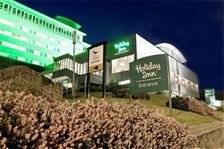 Edingburgh Holiday Inn