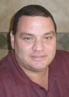 Ed Perkins, Livingston, Texas - online business owner and SBI! conference presenter.