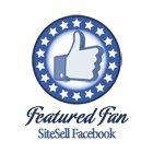 Featured Fan SiteSell