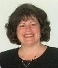 Terri David, Michigan -- online business owner and SBI! conference presenter.