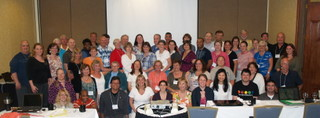 SBI! Tampa Conference Attendees