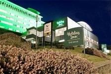 Edingburgh Holiday Inn