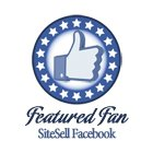 Featured Fan SiteSell