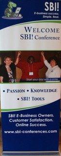 SBI! Tampa Attendees