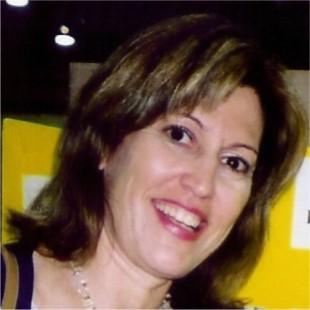 Julie Kasal, Wellness Coach